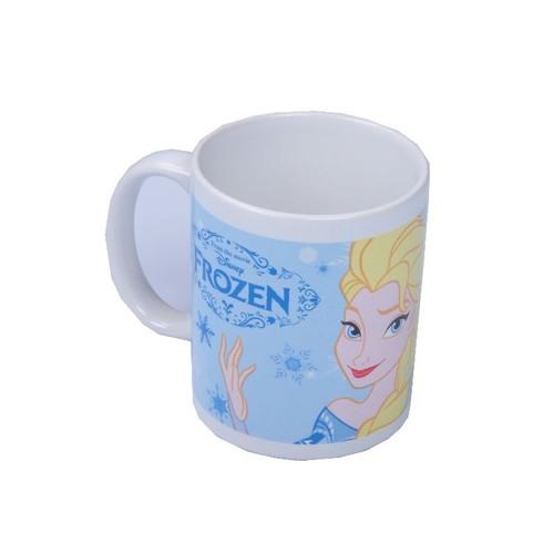 Disney Frozen Elsa Kupa Bardak