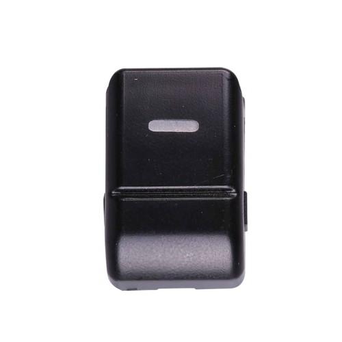 Range Rover Sport İçin Cam Açma Düğmesi Plastik Kapağı