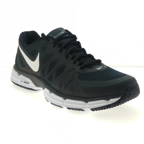 Nike Dual Fusion Tr 6 704889 001 Erkek Spor Ayakkabı