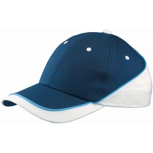 Slazenger 19548229 Şapka