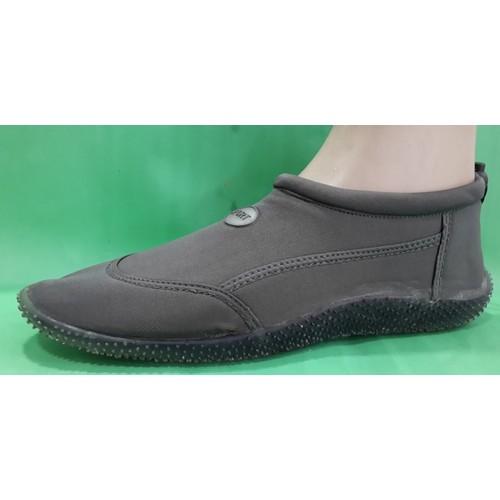 Sport Deniz Ayakkabısı ( Gri )