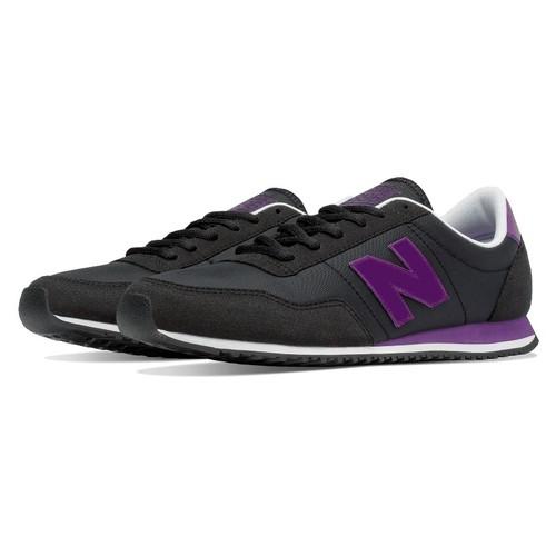 New Balance Ayakkabı 396 U396Bp