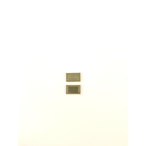 LG G2-D802 WİFİ Entegresi