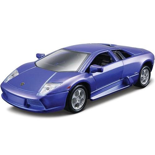 Maisto Lamborghini Murcielago Oyuncak Araba 11 cm