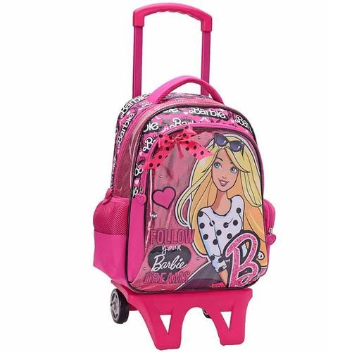 Barbie Çekçek Çantası 87451