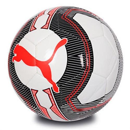 Puma Evo Power 6.3 Trainer Ms Futbol Topu 08256321