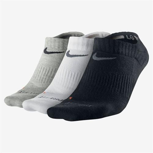 Nike Unisex Çorap Sx4846-901
