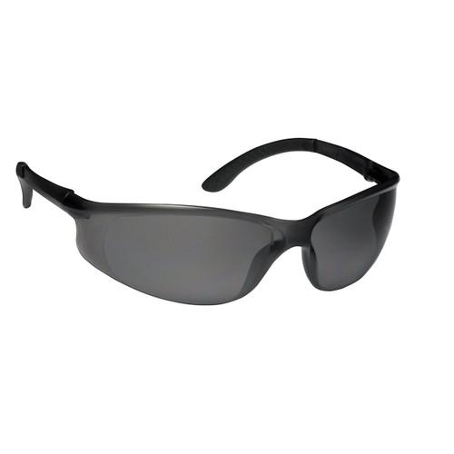 Viola Valente Cross 602 Koruyucu Gözlük Füme Lens