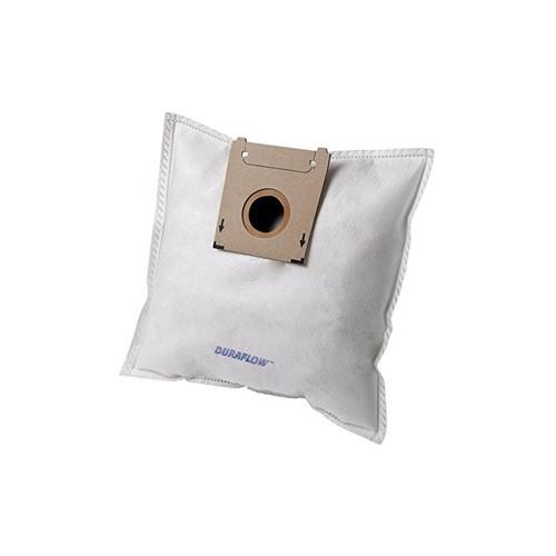 Bosch Siemens Type G Kumaş Toz Torbası (5 Adet)