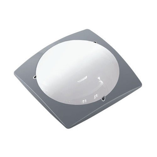 Tuğbasan IP65 VENÜS-Gri/Opak(Nemli Ortam)