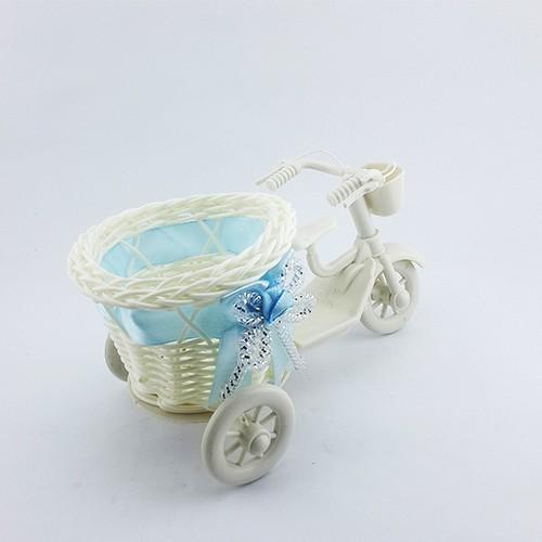 Tahtakale Toptancısı Minik Hasır Bisiklet