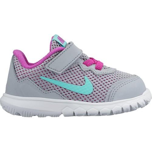 Nike 749821-003 Flex Experience Bebek Ayakkabısı