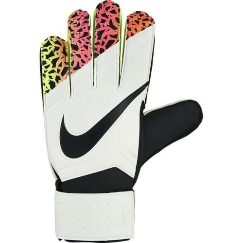 Nike Gs0282-101 Kaleci Eldiveni