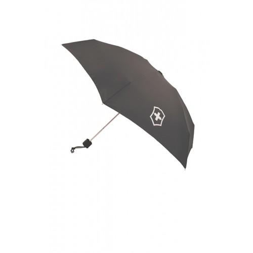 Victorinox 31170801 Mini Şemsiye