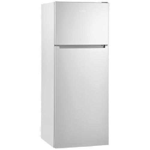 Arçelik 4264 EY A+ 550 Lt Statik Buzdolabı