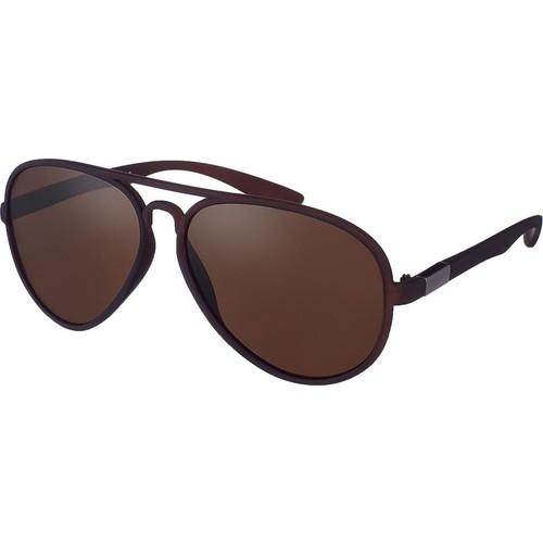 Paco Loren Pl108106 Unisex Güneş Gözlüğü