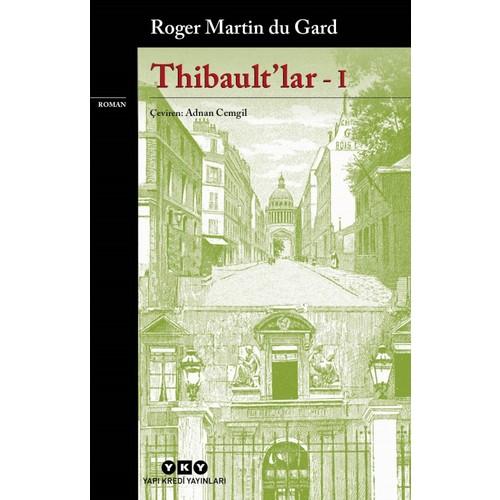 Thibault'Lar 1