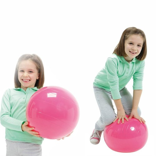 Gymnıc Gym Ball-30 ø