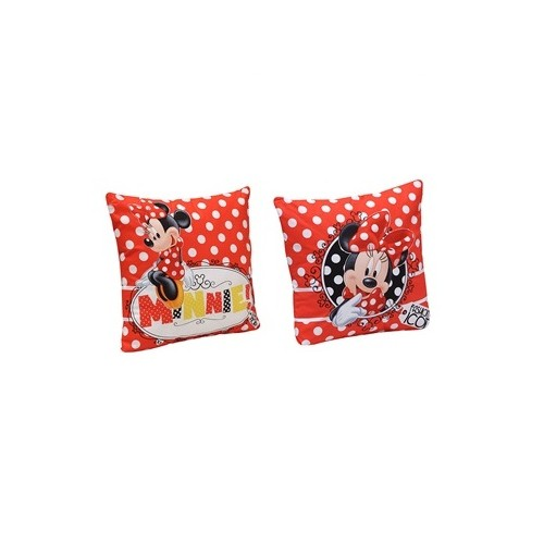 Disney Minnie Kırlent
