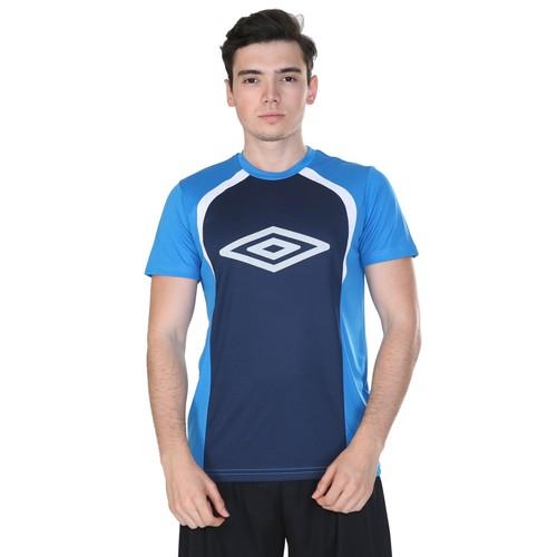 Umbro Antrenman T-Shirt