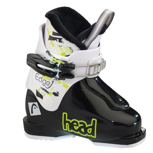 Head Edge J 1 Ayakkabı
