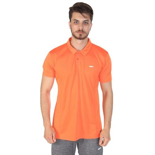 Sportive Spo-Lucky 16Y T-Shirt
