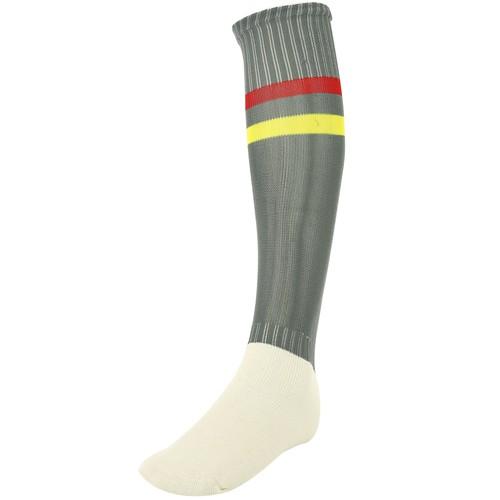 Sportive Trevire Çorap