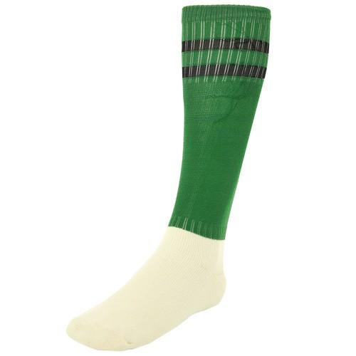 Sportive Trevire Garson Çorap