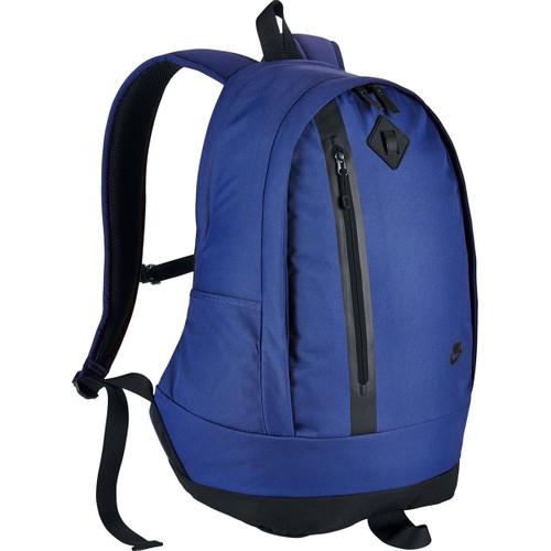 Nike Cheyenne 3.0 - Solid Çanta