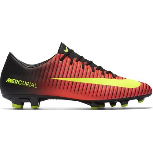 Nike 831964-870 Mercurial Victory Vi Fg Erkek Krampon