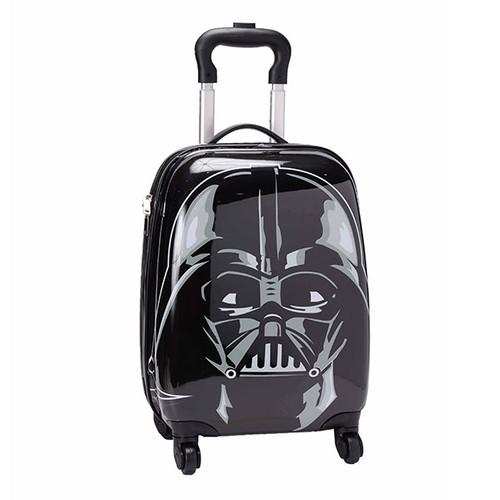 Star Wars Bavul 87943