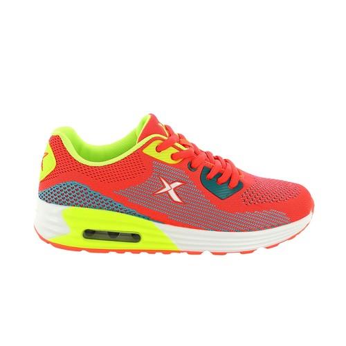 Kinetix 6P Alera W Kadın Ayakkabı