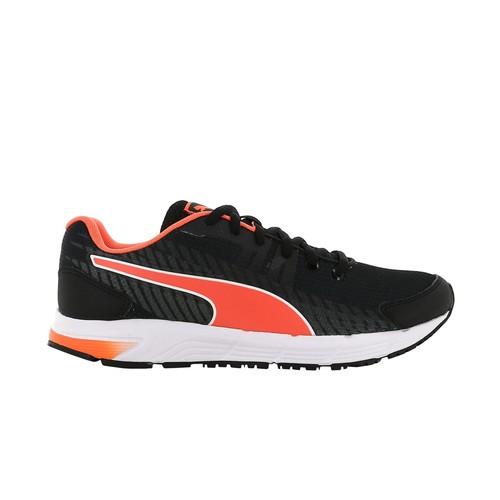 Puma Sequence V2 Wn Kadın Ayakkabı