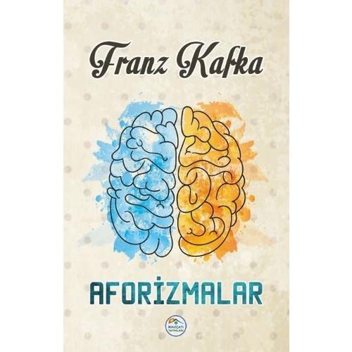Aforizmalar: Franz Kafka