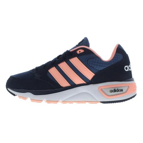 Adidas Aq1516 Cloudfoam 8Tıs W Bayan Spor Ayakkabı