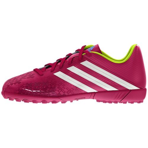 Adidas Halısaha