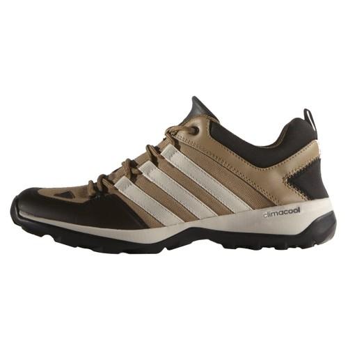Adidas S75758 Daroga Plus Canvas Unisex Outdoor Ayakkabısı