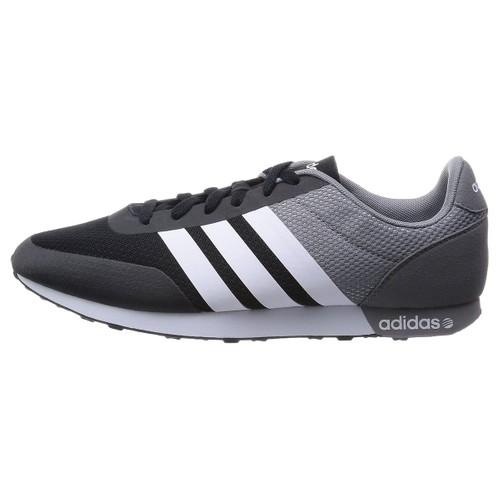 Adidas V Racer Tm Ayakkabı