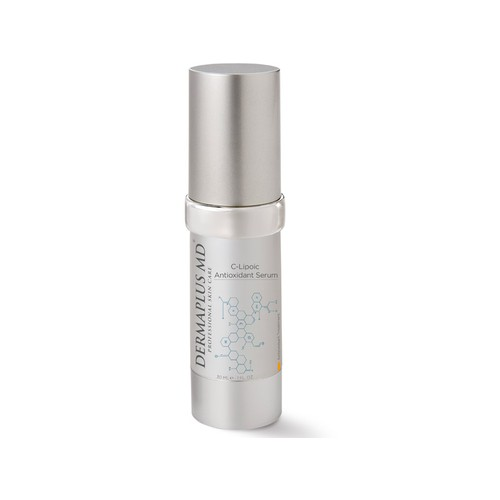 Dermaplus Md C-Lipoic Antioxidant Serum 30 Ml