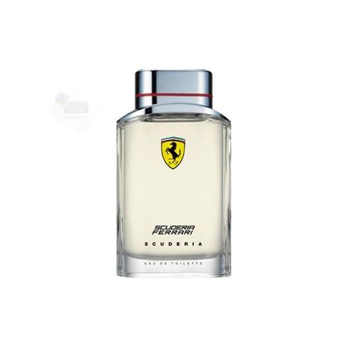 Ferrari Scuderia Edt 75 Ml - Erkek Parfüm