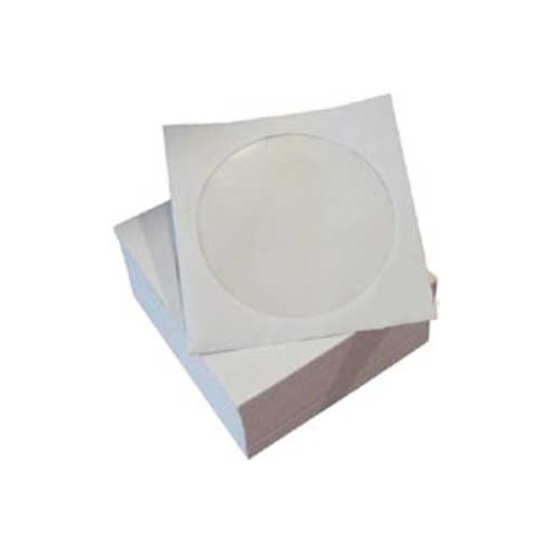 S-Lınk Sl-Cd10 100Lü Paket Beyaz Zarf