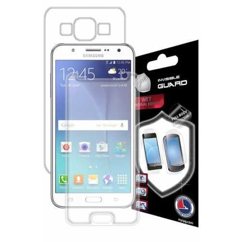 IPG Samsung Galaxy J5 Görünmez Tam Kaplama