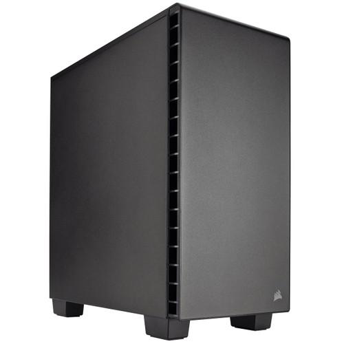 Corsair Carbide Sessiz 400Q Mid-Tower Kasa CC-9011082-WW