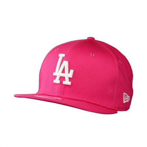 New Era Caps Kadın Şapka