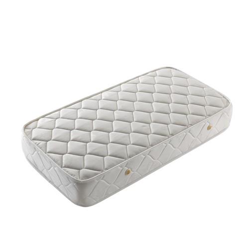 Heyner Jakarlı Ortopedik yatak- Tek Kişilik Ortopedik Jakarlı yatak 80x180