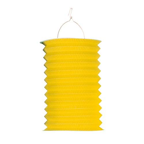 KullanAtMarket Gemici Fener Sarı 4 Adet