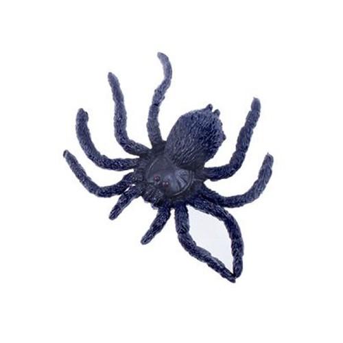 KullanAtMarket Örümcek Dekor Süs 1 Adet