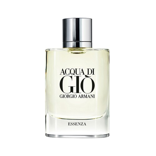 Armani Acqua Di Gio Essenza Edp 75 Ml Erkek Parfümü