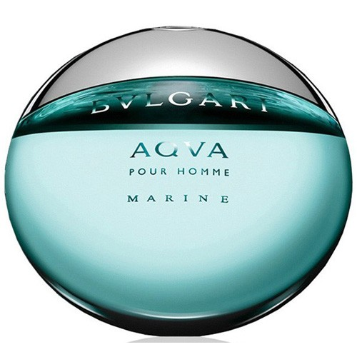 Bvlgari Aqva Marine Edt 150 Ml Erkek Parfüm