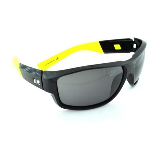 Nike Erkek Güneş Gözlüğü EV0766 C073